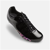 Product image for Giro Empire Womens Road Cycling Shoes 2018