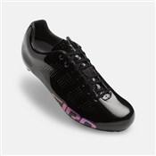 Giro Empire Womens Road Cycling Shoes 2018