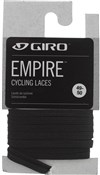 Giro Empire Cycling Shoe Laces