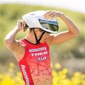 Giro Aerohead MIPS Road Helmet 2018