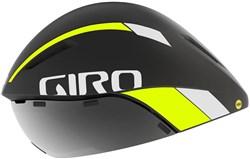 Giro Aerohead Mips Road Cycling Helmet