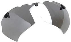 Giro Selector Eye Shield