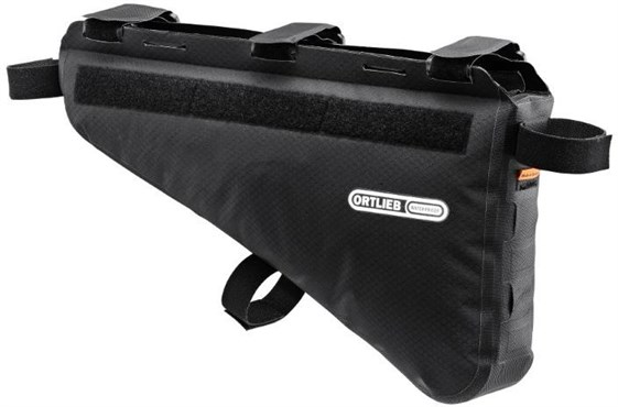Ortlieb Frame Pack Bag