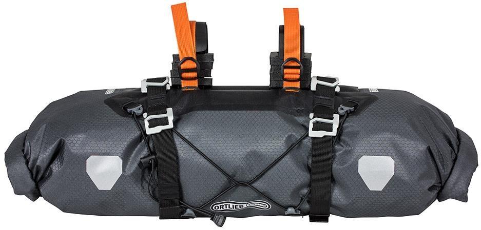 Ortlieb Handlebar Pack | Handlebar bags