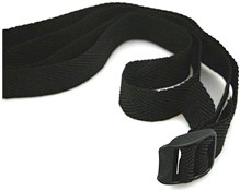 "Product image for Hollywood 15"" Tie Down Strap F1/FB3/F7/FE3/F10 - Pair"
