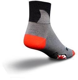 SockGuy Shark Socks | Socks
