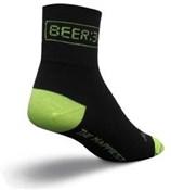 SockGuy Beer:30 Socks