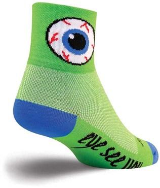 SockGuy Big Brother Socks