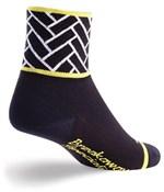 SockGuy Breakaway Socks