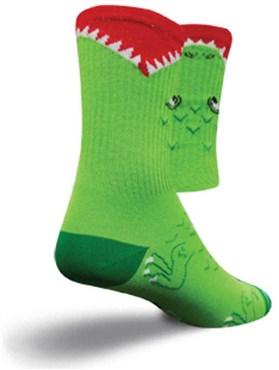 SockGuy Alligator Socks | Socks
