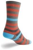 Product image for SockGuy Metro Womens Socks