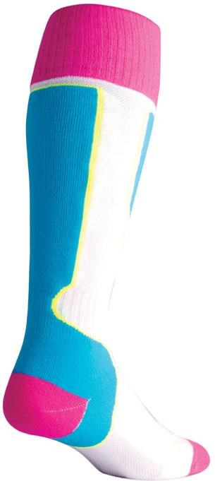 SockGuy MTN-Tech Ski 1982 Socks | Socks