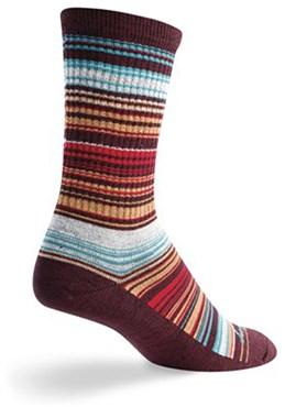 SockGuy Horizon Socks