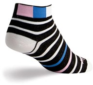 SockGuy Plenty Good Womens Socks