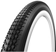 "Vittoria AKA Folding 27.5""/ 650b MTB Tyre"