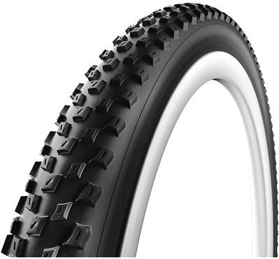 Vittoria Barzo Folding 650b Tyre | Dæk