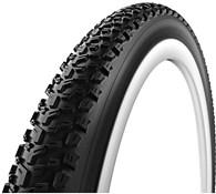 Vittoria Mezcal Folding 650b MTB Tyre