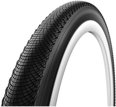 Vittoria Revolution Rigid G+ Hybrid Tyre