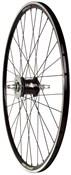 Product image for Halo Aerorage S2 Duomatic 700c Wheel