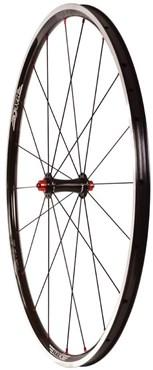 Halo Evaura 6D 700c Wheel | Wheelset