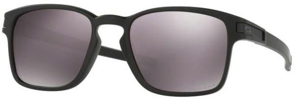 Oakley Latch Squared >> Oakley Latch Squared Polarized Sunglasses