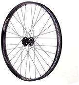 Halo Vapour 50 Wheels 29er