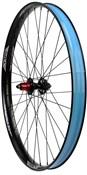 """Halo Vapour 50 29"""" Wheels"""