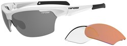 Product image for Tifosi Eyewear Intense Interchangeable Sunglasses