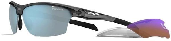 Tifosi Eyewear Intense Interchangeable Sunglasses
