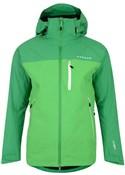Dare2B Vigilence Waterproof Cycling Jacket SS16