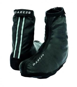 Dare2B Footgear Overshoe SS16