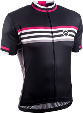 Chapeau Tempo Short Sleeve Jersey SS16 - Out of Stock  6b7cb5e67