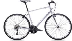 Product image for Marin Fairfax SC2 700c  2017 - Hybrid Sports Bike