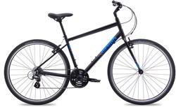 Marin Larkspur CS2 700c 2017 - Hybrid Sports Bike