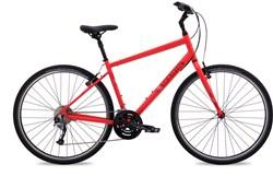 Marin Larkspur CS3 700c  2017 - Hybrid Sports Bike