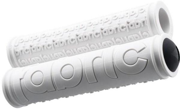 Fabric Push Grips