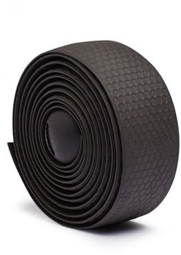 Fabric Silicone Bar Tape