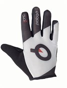 Prologo Long Piquet Long Finger Gloves