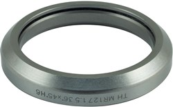 FSA Headset Bearing ACB TH-073E