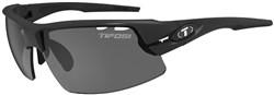 Tifosi Eyewear Crit Interchangeable Cycling Sunglasses