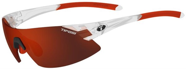 Tifosi Eyewear Podium Xc Clarion Interchangeable Cycling Sunglasses