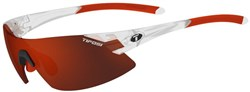 Tifosi Eyewear Podium XC Clarion Interchangeable Cycling Sunglasses