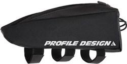 Profile Design Aero E-Pack Top Tube Bag