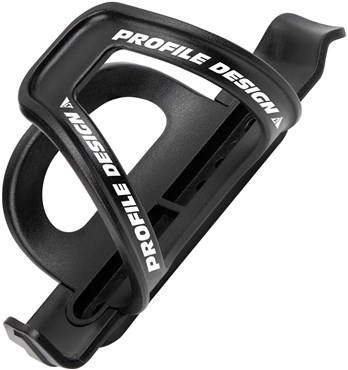 Profile Design Axis Side Bottle Cage   Flaskeholdere