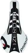 Product image for Prologo CPC Zero Tri PAS Tirox Saddle