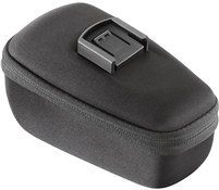 Tacx Saddle Bag