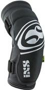 IXS Junior Carve EVO Elbow Pads