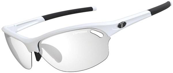 Tifosi Eyewear Wasp Fototec Cycling Sunglasses