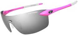 Tifosi Eyewear Vogel 2.0 Cycling Sunglasses
