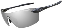 Tifosi Eyewear Vogel 2.0 Cycling Sunglasses